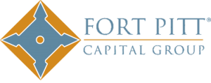 Fort Pitt Capital Total Return Fund